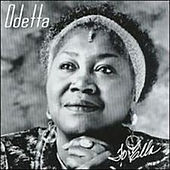 Play & Download Odetta to Ella by Odetta | Napster