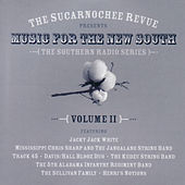 Play & Download Music for the New South - The Southern Radio Series, Vol. II by Various Artists | Napster