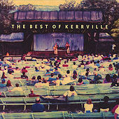 The Best of the Kerrville Folk Festival von Various Artists