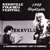 Kerrville Highlights 1995 by Various Artists
