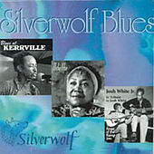 Silverwolf Blues von Various Artists