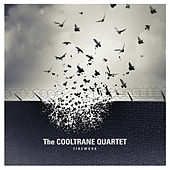 Play & Download Firework by The Cooltrane Quartet | Napster