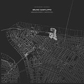Play & Download Abandoned Carousel by Bruno Sanfilippo   Napster
