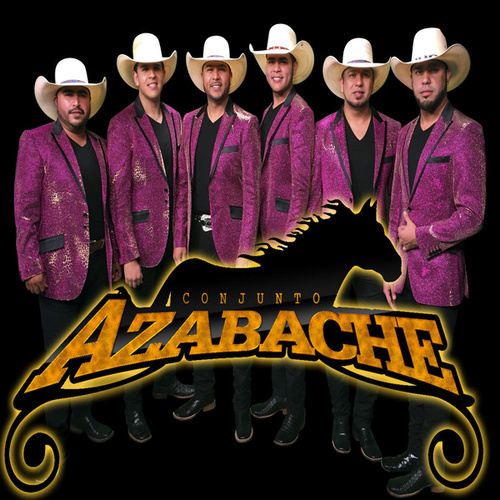 Play & Download Te Metiste by Conjunto Azabache | Napster