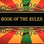 Play & Download Book Of The Rules by Various Artists | Napster