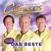 Das Beste by Calimeros