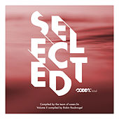 Sceen.fm Selected 002 by Various Artists
