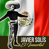 Play & Download El Inmortal by Javier Solis | Napster