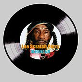 Play & Download Reggae by Lee