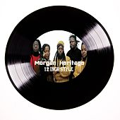 Play & Download Morgan Heritage 12 Inch Style by Morgan Heritage | Napster