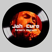 Play & Download Farmers Pleasure by Jah Cure | Napster