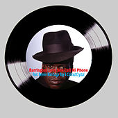 Play & Download She Call Mi Phone by Barrington Levy | Napster