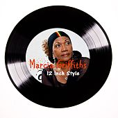 Play & Download Marcia Griffiths 12 Inch Style by Marcia Griffiths | Napster