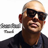 Play & Download Touch (Remaster) by Sean Paul | Napster