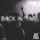 Play & Download Back in Time, Vol. 3 by Various Artists | Napster