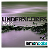 Underscores, Vol. 2 by Various Artists