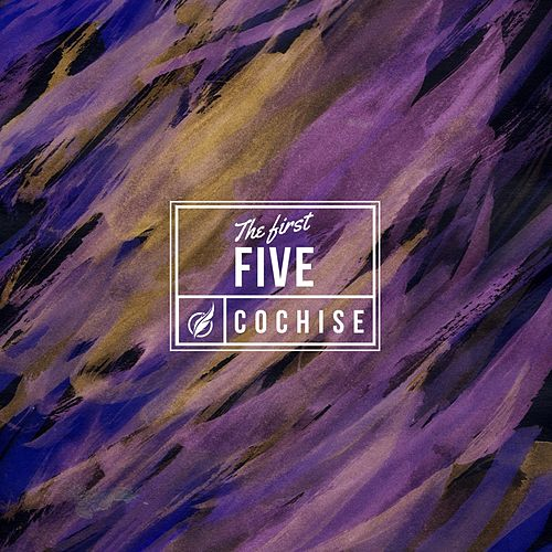 Play & Download The First Five by Cochise | Napster