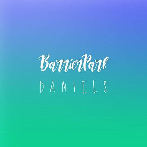 Daniels by Barrier Park