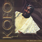Play & Download Proof by Kofo