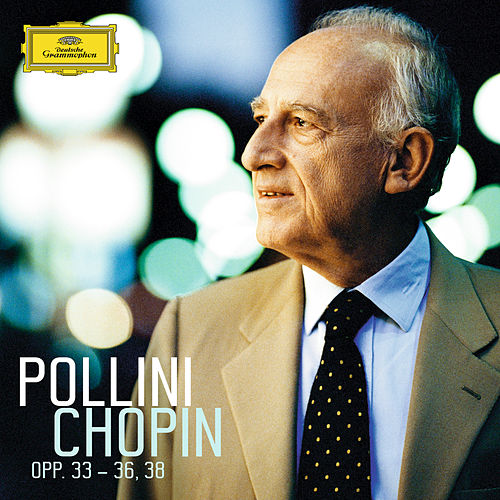 Play & Download Chopin: Recital by Maurizio Pollini | Napster