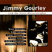 Play & Download And the paris heavyweights by Jimmy Gourley | Napster