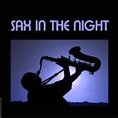 Play & Download Sax in the night by Paul Webster | Napster