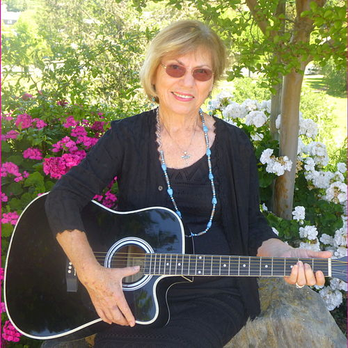 Play & Download Welcome to My World by Betty Overstreet | Napster