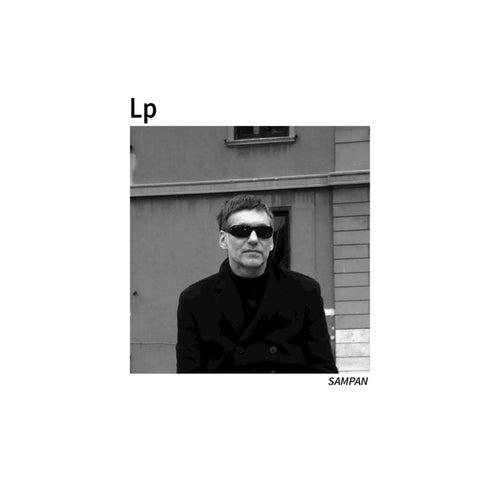Sampan by LP
