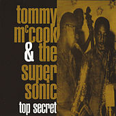Play & Download Top Secret by Tommy McCook | Napster