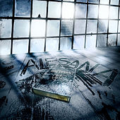 Play & Download Confessions by Alesana | Napster