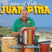 Play & Download Yo Quiero al Valle by Juan Piña | Napster