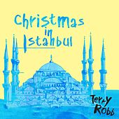 Play & Download Christmas in Istanbul by Terry Robb | Napster