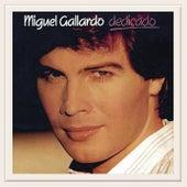 Dedicado by Miguel Gallardo