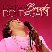 Do It Again by Lisa Page Brooks