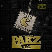 Play & Download Pakz by V.I.C. | Napster