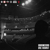 One Hunnit by Nipsey Hussle