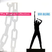 The Singles Collection by Mark Williams