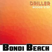 Boogie Step by Driller