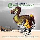 Jack Lancaster's Carnival of the Animals by Jack Lancaster