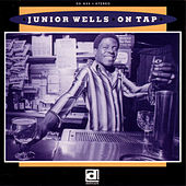 Play & Download On Tap by Junior Wells | Napster