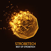 Best of Strobetech by Various Artists