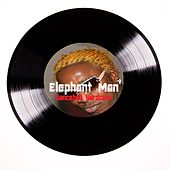 Elephant Man Dancehall Hardcore by Elephant Man