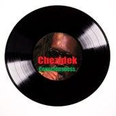 Play & Download Chezidek Consciousness  by Chezidek | Napster