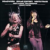 Play & Download Roadwork by Edgar Winter | Napster