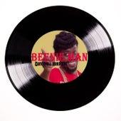 Beenie Man Dancehall Hardcore by Beenie Man