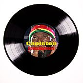 Play & Download Capleton Consciousness  by Capleton | Napster