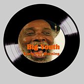 Play & Download Early This Morning by Big Youth | Napster