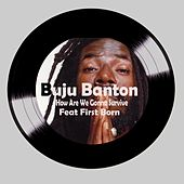 Play & Download How Are We Gonna Survive by Buju Banton | Napster
