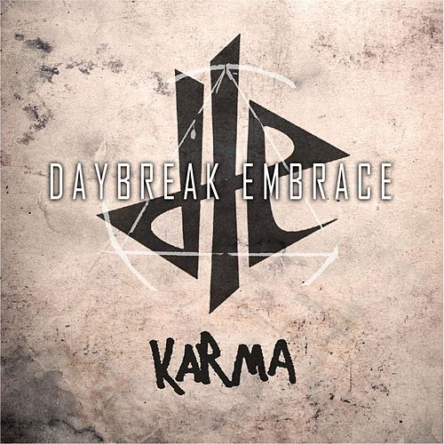 Play & Download Karma by Daybreak Embrace | Napster