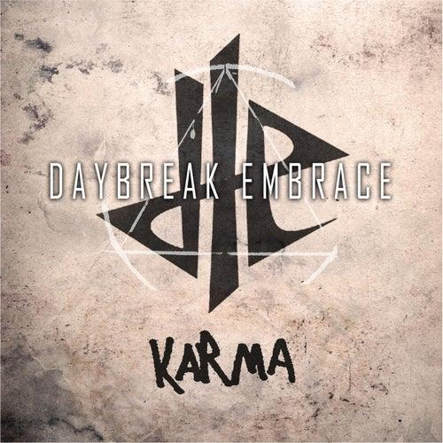 Karma by Daybreak Embrace